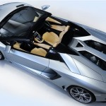 lamborghini-aventador-lp-700-4-roadster-top