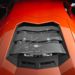 lamborghini-aventador-lp-700-4-top-rear