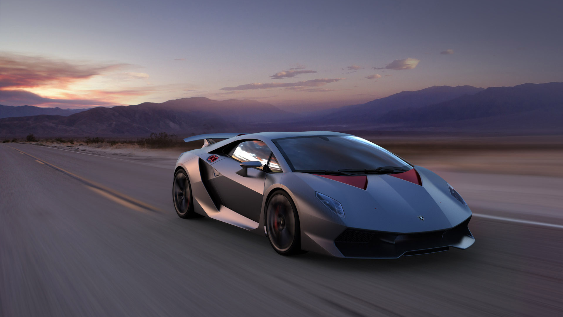 17 lamborghini sesto elemento top 50 whips. Black Bedroom Furniture Sets. Home Design Ideas