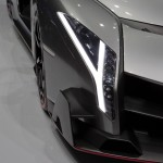 lamborghini-veneno-head-light