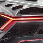 lamborghini-veneno-tail-light
