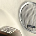 land-rover-range-rover-lr-v8-supercharged-door-speaker