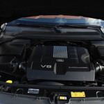 land-rover-range-rover-lr-v8-supercharged-engine