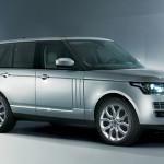 land-rover-range-rover-lr-v8-supercharged-front-passenger-side-exterior