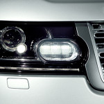 land-rover-range-rover-lr-v8-supercharged-headlight