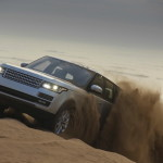 land-rover-range-rover-lr-v8-supercharged-in-sand