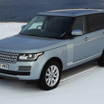 land-rover-range-rover-lr-v8-supercharged-in-snow