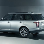 land-rover-range-rover-lr-v8-supercharged-rear-driver-side-exterior