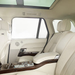 land-rover-range-rover-lr-v8-supercharged-rear-interior