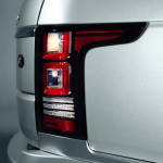 land-rover-range-rover-lr-v8-supercharged-rear-taillight