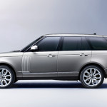 land-rover-range-rover-lr-v8-supercharged-side-exterior