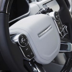 land-rover-range-rover-lr-v8-supercharged-steering-wheel