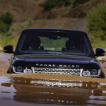 land-rover-range-rover-lr-v8-supercharged-submerged