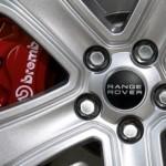 land-rover-range-rover-lr-v8-supercharged-wheel-brake
