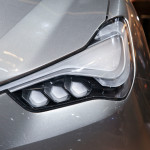 maserati-levante-suv-headlight