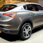 maserati-levante-suv-rear