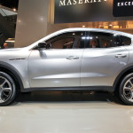 maserati-levante-suv-side