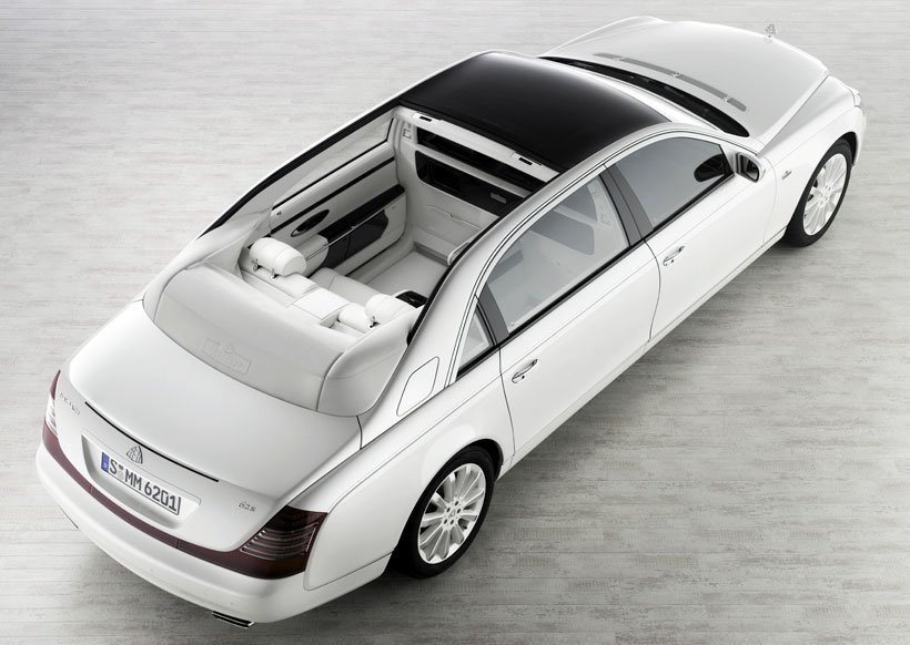 maybach-landaulet-top-opened-profile.jpg