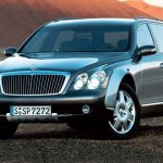maybach-suv-concept-front