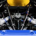 mclaren-mp4-12c-gt3-engine