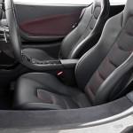 mclaren-mp4-12c-gt3-interior-right