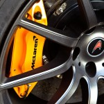 mclaren-mp4-12c-gt3-wheel-brakes