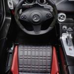 mercedes-benz-slr-mclaren-cockpit