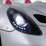mercedes-benz-slr-mclaren-front-headlight