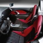 mercedes-benz-slr-mclaren-interior-seats