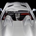 mercedes-benz-slr-mclaren-rear-overhead-view-open