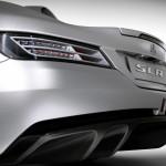 mercedes-benz-slr-mclaren-rear-taillight