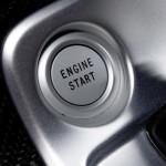 mercedes-benz-slr-mclaren-start-stop-button