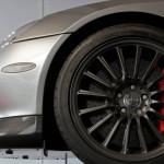 mercedes-benz-slr-mclaren-wheeel-tire-brake-caliper