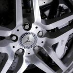 mercedes-benz-slr-mclaren-wheel-rim-caliper