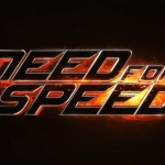 Need For Speed... you need to see this movie