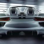 porsche-918-spyder-rear-bumper