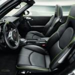 porsche-918-spyder-seats