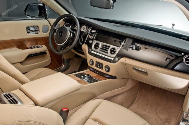 the rolls royce wraith is the car i can use to drive mother to church. Black Bedroom Furniture Sets. Home Design Ideas
