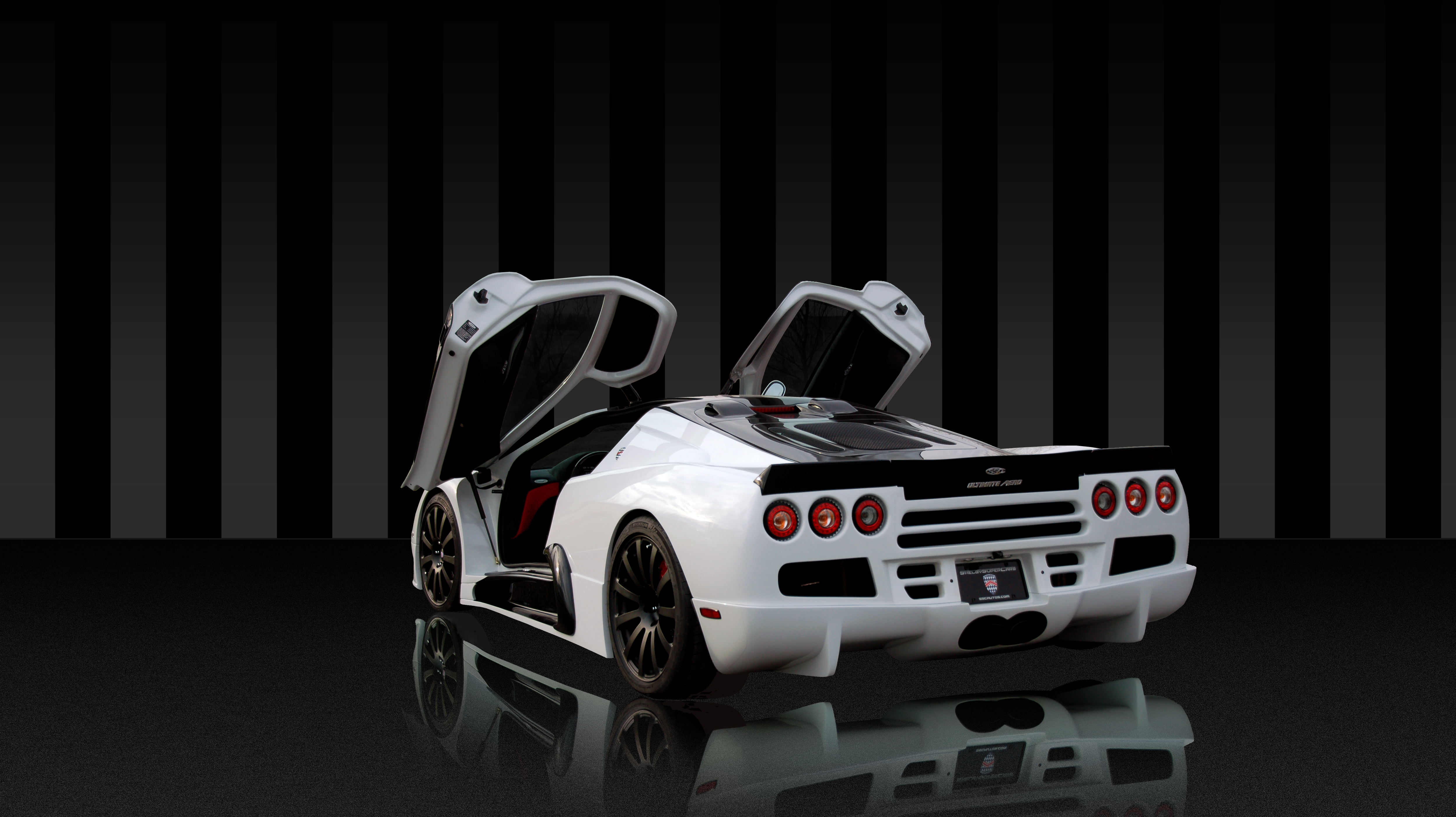 6 ssc ultimate aero top 50 whips ssc ultimate aero doors sciox Image collections