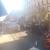 Range Rover Runs Over Hollywood Stuntz Bikers On Motorcycles
